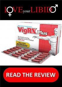 VigRX review button